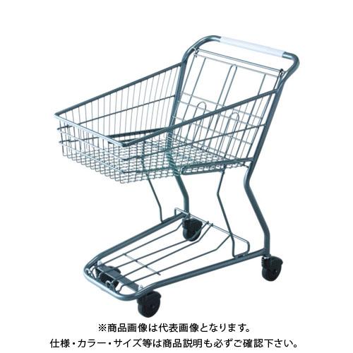 【個別送料2000円】【直送品】 スーパーメイト ピッキングカート VCー903 VC-903