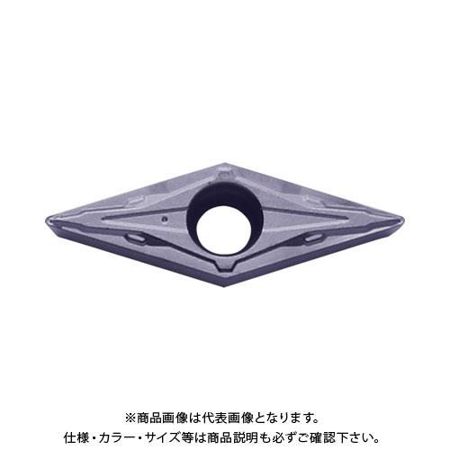 京セラ 旋削用チップ PR1425 COAT 10個 VCMT080204PP:PR1425