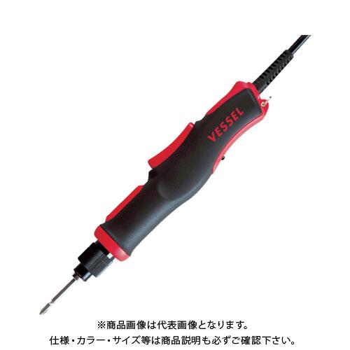 ベッセル 電動ドライバー 電動ドライバー VE‐4500 VE‐4500 ベッセル VE-4500, PREMIUM STAGE:396c523e --- makeitinfiji.com