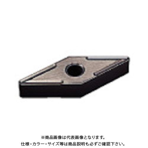 三菱 チップ CMT 10個 VNMG160404:NX2525