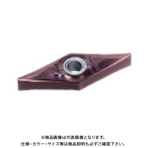 三菱 M級ダイヤコート COAT 10個 VNMG160412MJ:US905