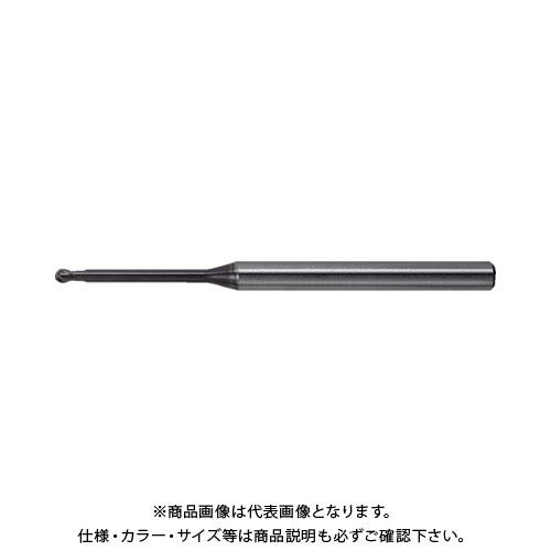 三菱K VC高硬度 VF2XLBR0300N300S06