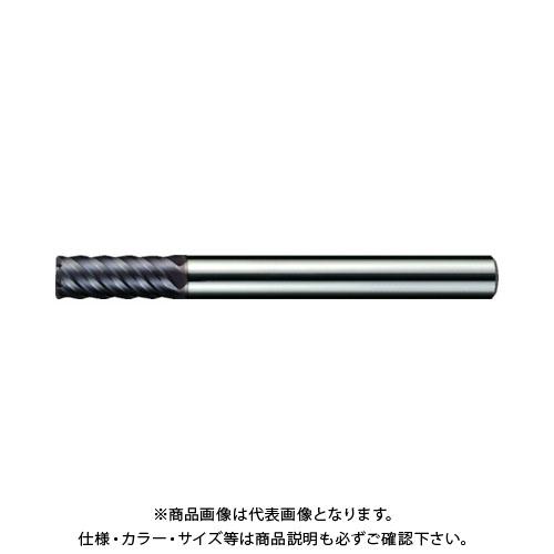 三菱K VC-Rツキ VFMDRBD0300R030