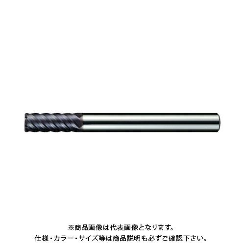 三菱K VC-Rツキ VFMDRBD0500R030