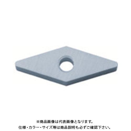 京セラ 旋削用チップ PVDセラミック A66N 10個 VNGA160404S01525:A66N