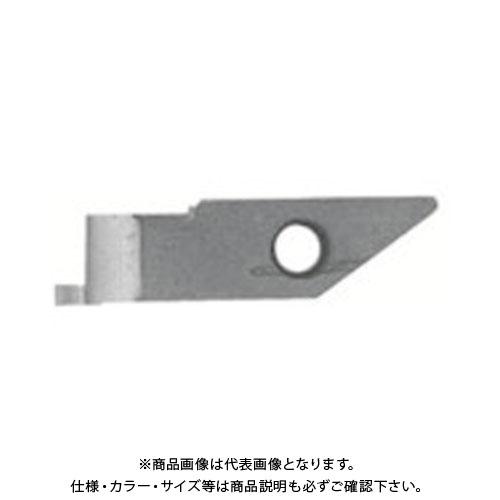 京セラ 溝入れ用チップ PVDコーティング PR1225 5個 VNFGR0830-10:PR1225