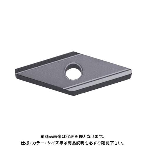 京セラ 旋削用チップ TN6010 COAT 10個 VNGG160404L:TN6010