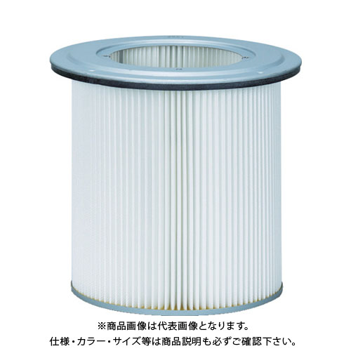 アマノ V-2/3シグマ用標準フィルター VJA250170