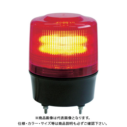 NIKKEI ニコトーチ120 VL12R型 LEDワイド電源 100-200V 黄 VL12R-200WY