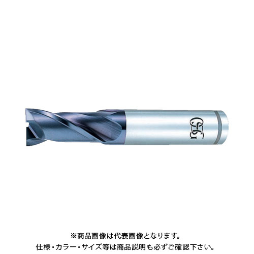 OSG エンドミル 8450250 V-XPM-EDS-25.0