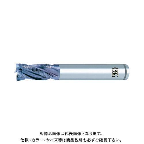 OSG エンドミル 8455757 VP-RESF-7