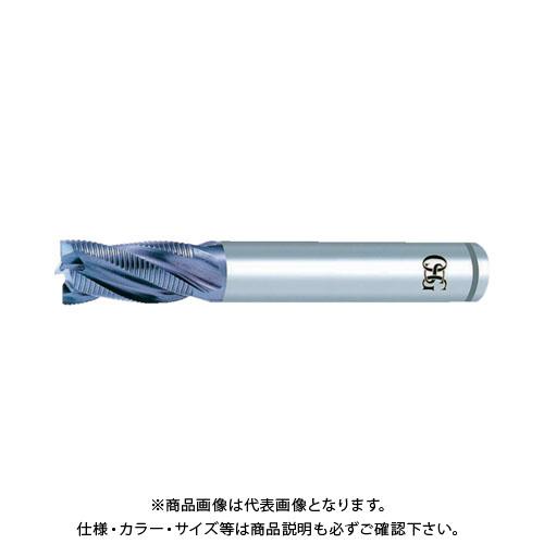 OSG エンドミル 8455760 VP-RESF-10