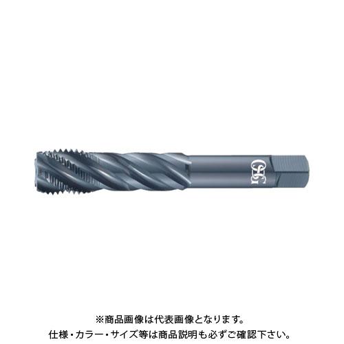 OSG スパイラルタップ 大径加工用 立形加工機用 8324411 VXL-SFT-STD-M36X4