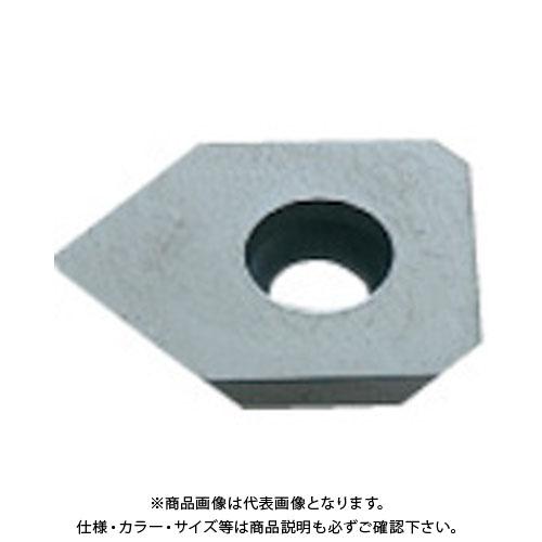 三菱 チップ CMT 10個 WEEW13T3AGTR8C:NX2525