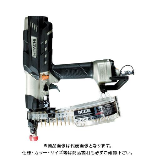 HiKOKI(日立工機) 常圧ねじ打機 WF4AR3-S