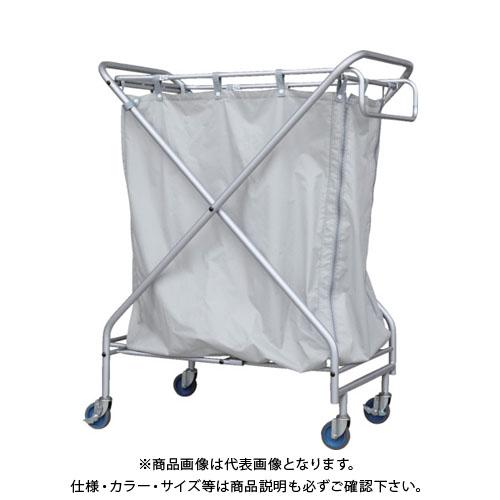 【運賃見積り】【直送品】 ワコー ダストカージャンボ フレーム WDC-J