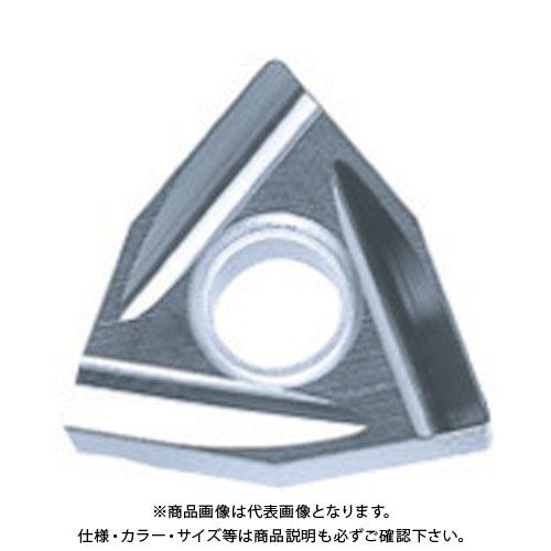 京セラ 旋削用チップ KW10 10個 WNGG060404L:KW10