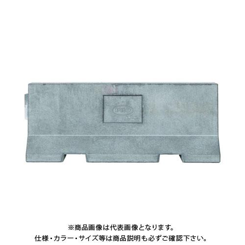 【運賃見積り】【直送品】ワコー マルチウエイト1180kg WMW-1000