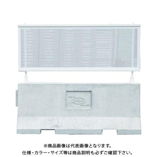 【運賃見積り】【直送品】ワコー マルチガード WMG-B1