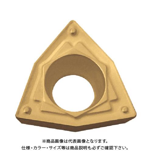 京セラ 旋削用チップ PVDコーティング PR1025 10個 WPMT160308HQ:PR1025