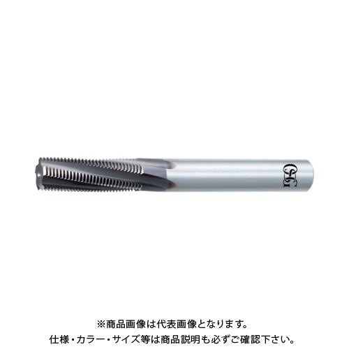 OSG 油穴付きスチール用NCプラネットカッタ 8304710 WXO-ST-PNC-6X16.5X P0.5-I NT