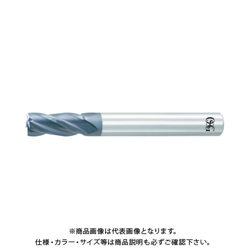 OSG ダブルエクセルシリーズ 3130590 WXL-EMS-9