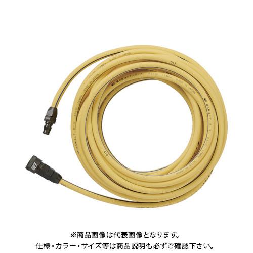 WTB マグカプラー付耐油ソフトホース WSOM-20