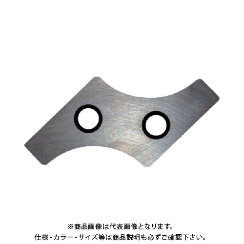 富士元 Rギガ専用チップ 超硬M種 17R 超硬 3個 XNEW3004-17R:NK2020