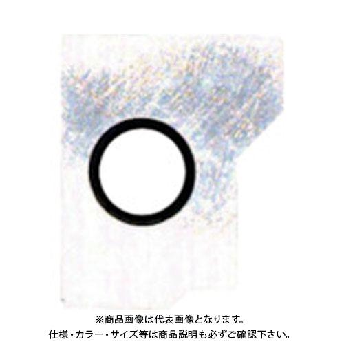 富士元 座グリ加工用チップ M5 超硬M種 TiAlN COAT 12個 XX21MNX-M5:NK6060