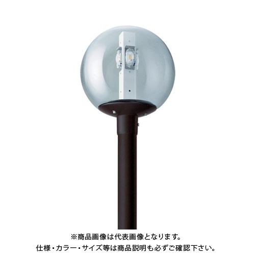 Panasonic 1灯用モールライト 昼白色 5000K XY7760KLE9