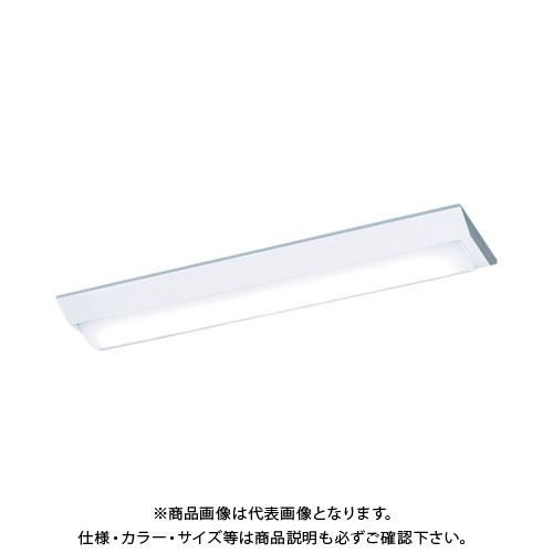 Panasonic 一体型LEDベースライト IDシリーズ 20形 XLX200DENLE9