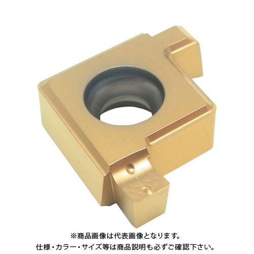 イスカル C DEG-Mfチップ IC808G COAT 10個 XCMT 07R-252002-MG:IC808G