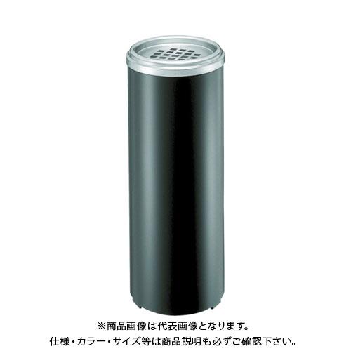 コンドル (灰皿)スモーキング YM-240 黒 YS-59C-ID-BK