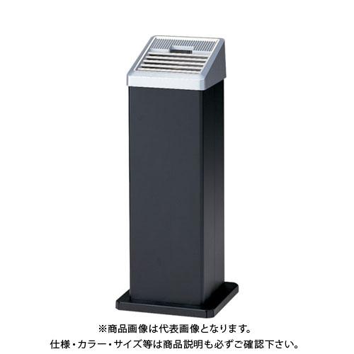コンドル (灰皿)スモーキング AL-106 黒 YS-34L-ID-BK