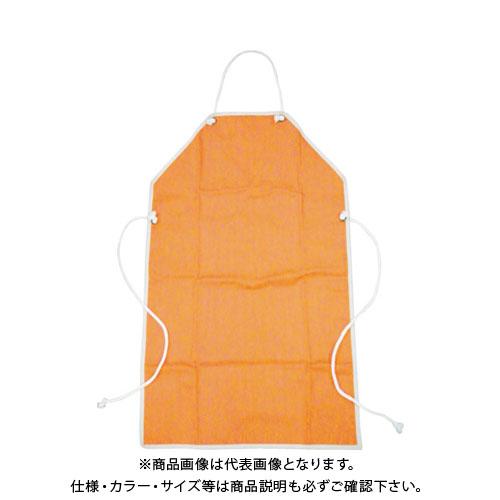 吉野 ハイブリッド(耐熱・耐切創)保護具 前掛け YS-PM
