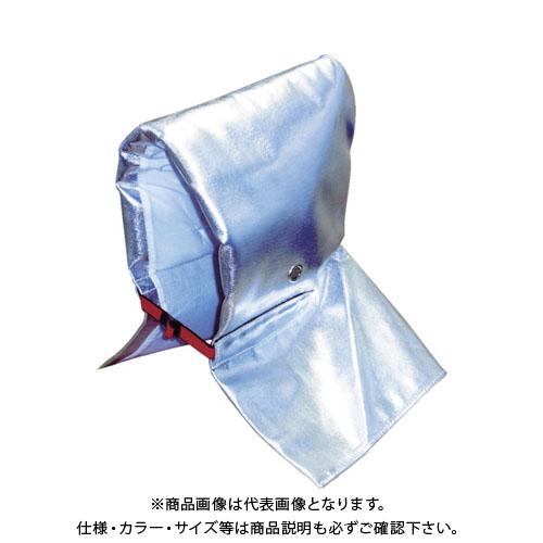 吉野 アルトットウェア 頭巾 YS-AJZ