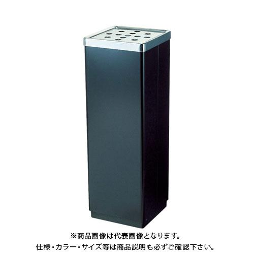 コンドル (灰皿)スモーキング YS-106B 黒 YS-07L-ID:BK