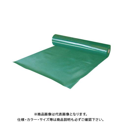 MF エンビシート0.5 緑 YS0181