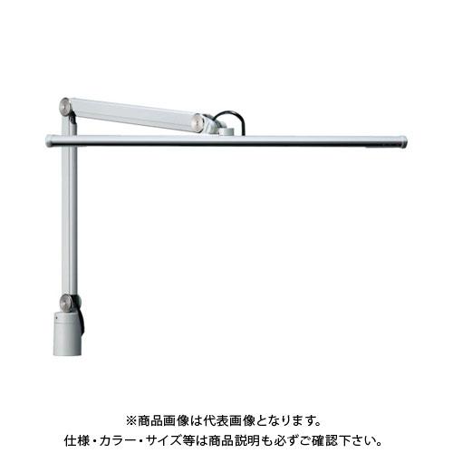 山田 Z-LIGHT Z-S5000W