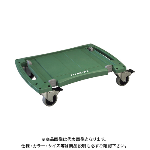HiKOKI キャスター 00402660
