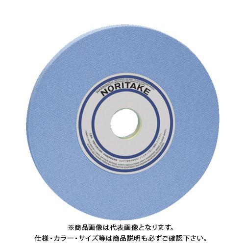 ノリタケ 汎用研削砥石 CXY60H 355X38X127 1000E21050