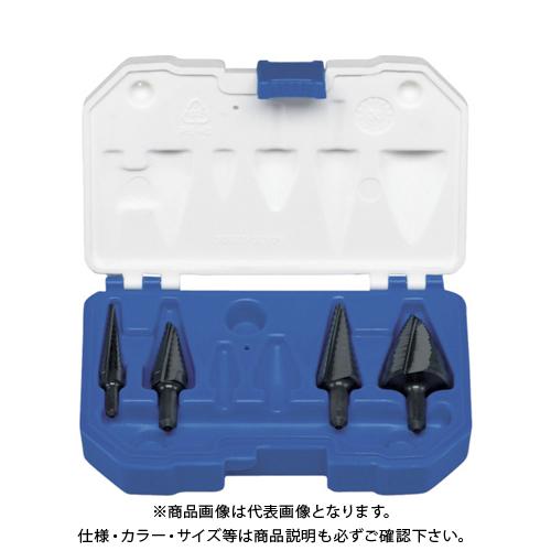 LENOX バリビットセット VB30929 30929VB30929