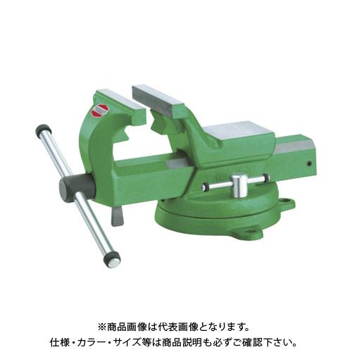 RIDGID クイックアクション鍛造バイス XF-45 26648