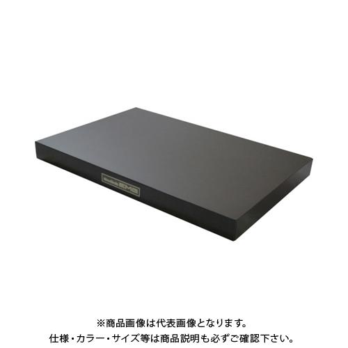 【直送品】ソディック セラミック精密定盤400×400×100 3020394