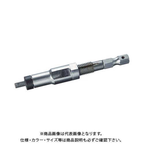 アドバネクス 挿入工具 M10用 2CT10-M10F