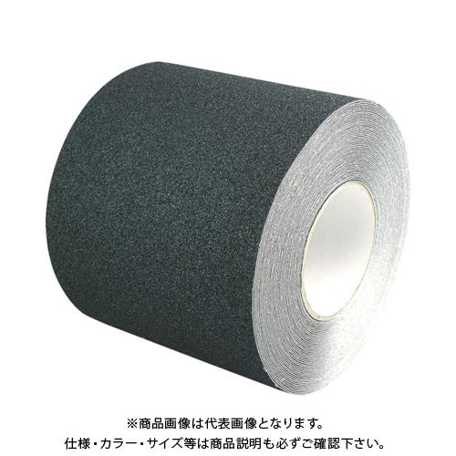 HESKINS アンチスリップテープ Safety 150×18.3m Grip 150×18.3m HESKINS Safety 黒 3401015000060NUA, フェリークショップ:9fe88aed --- sunward.msk.ru