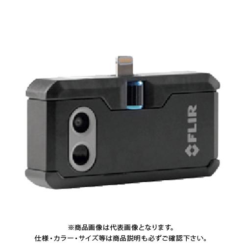 FLIR FLIR ONE Pro for Android(USB-C) 435-0007-03