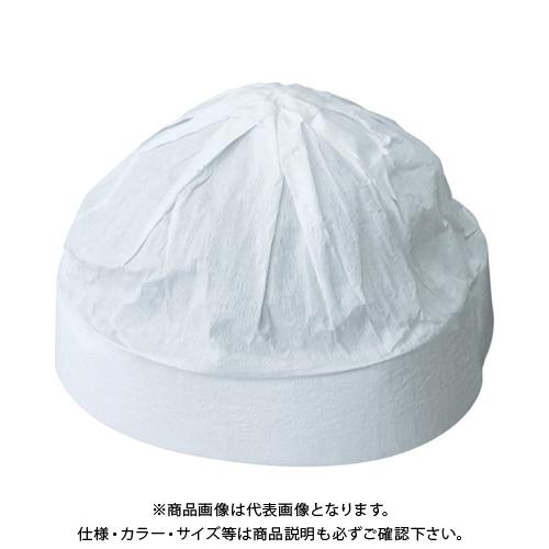 タニザワ 紙帽子丸紙 (120枚入) 691-120
