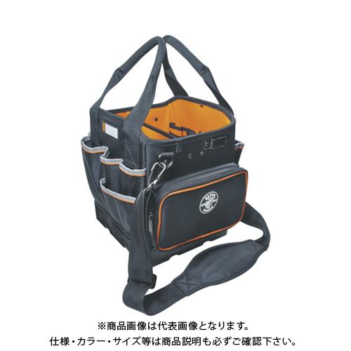 KLEIN ツールバッグ トートタイプ 10インチ 5541610-14