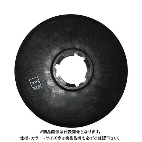 【運賃見積り】 【直送品】 シーバイエス パッドダイ 17インチ 5731232